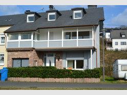 Einseitig angebautes Einfamilienhaus zum Kauf 13 Zimmer in Minden - Ref. 5132387