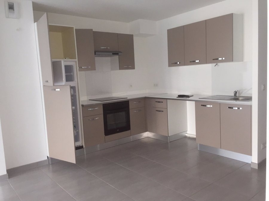 acheter appartement 3 pièces 73 m² woippy photo 1