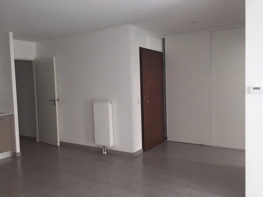 acheter appartement 3 pièces 73 m² woippy photo 2