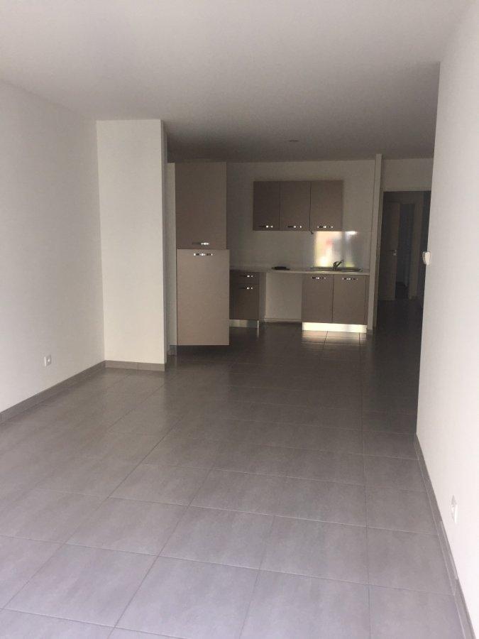 acheter appartement 3 pièces 73 m² woippy photo 3