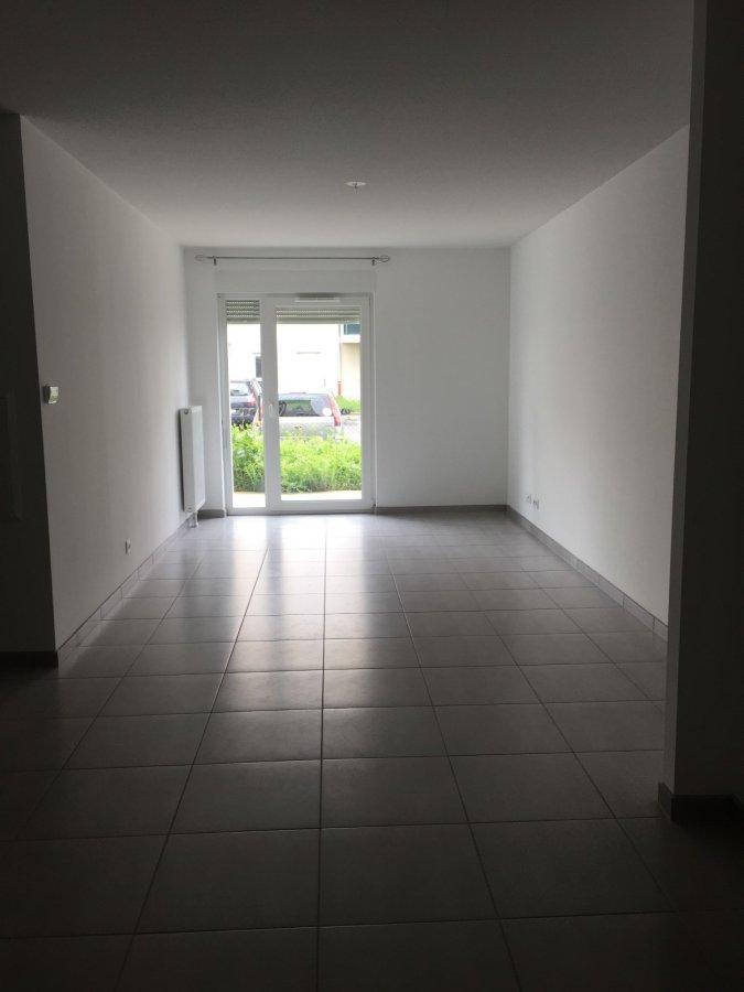 acheter appartement 3 pièces 73 m² woippy photo 4