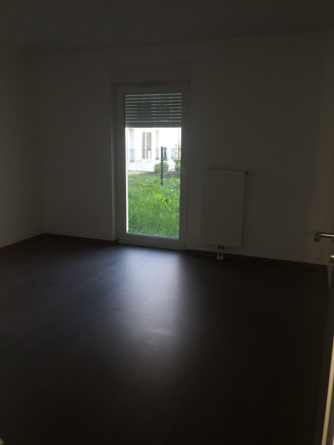 acheter appartement 3 pièces 73 m² woippy photo 5