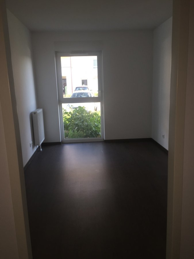 acheter appartement 3 pièces 73 m² woippy photo 7
