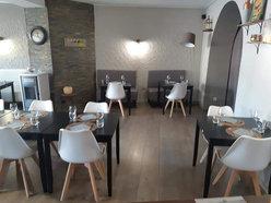 Immeuble de rapport à vendre F4 à Sarrebourg - Réf. 6647907