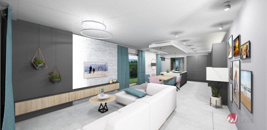 acheter maison jumelée 3 chambres 142 m² kalborn photo 4