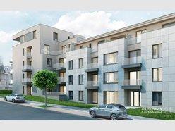Appartement à vendre 1 Chambre à Luxembourg-Cessange - Réf. 6058083