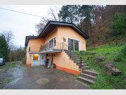 Haus zum Kauf 6 Zimmer in Prümzurlay - Ref. 6725731