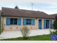 Maison à vendre F6 à Deneuvre - Réf. 6135907