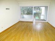 Wohnung zur Miete 1 Zimmer in Strassen - Ref. 6533219