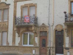 Appartement à louer F3 à Thionville - Réf. 6611043