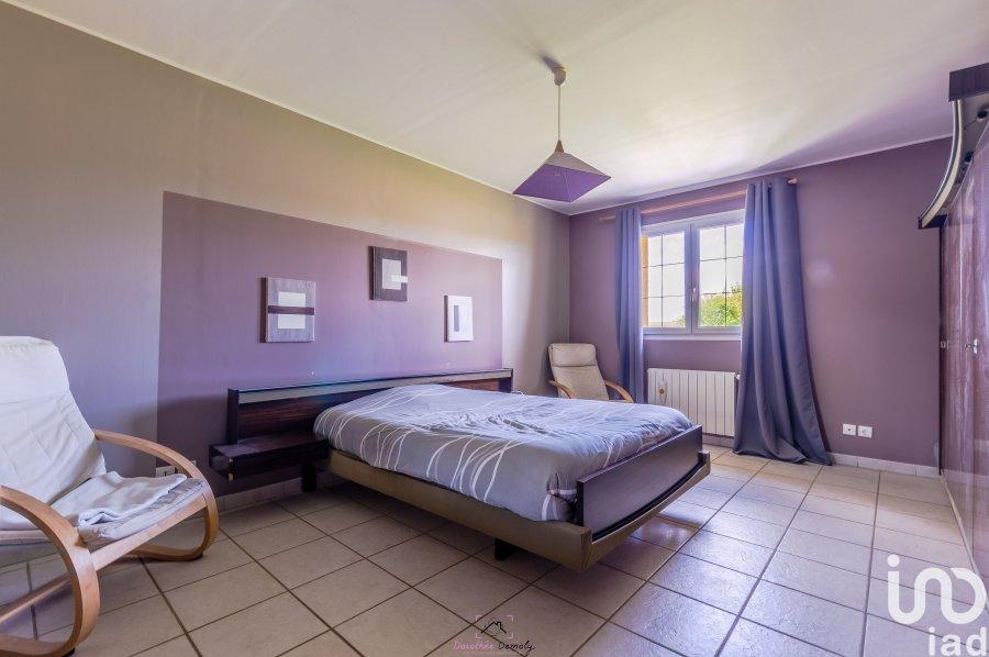 haus kaufen 5 zimmer 149 m² montigny-sur-chiers foto 4