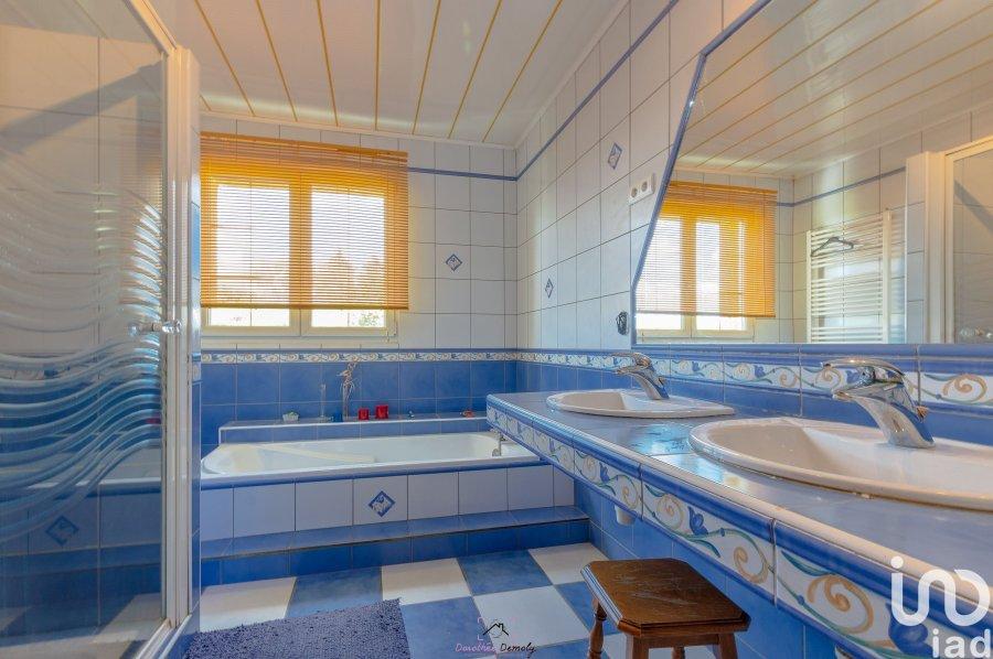 haus kaufen 5 zimmer 149 m² montigny-sur-chiers foto 6