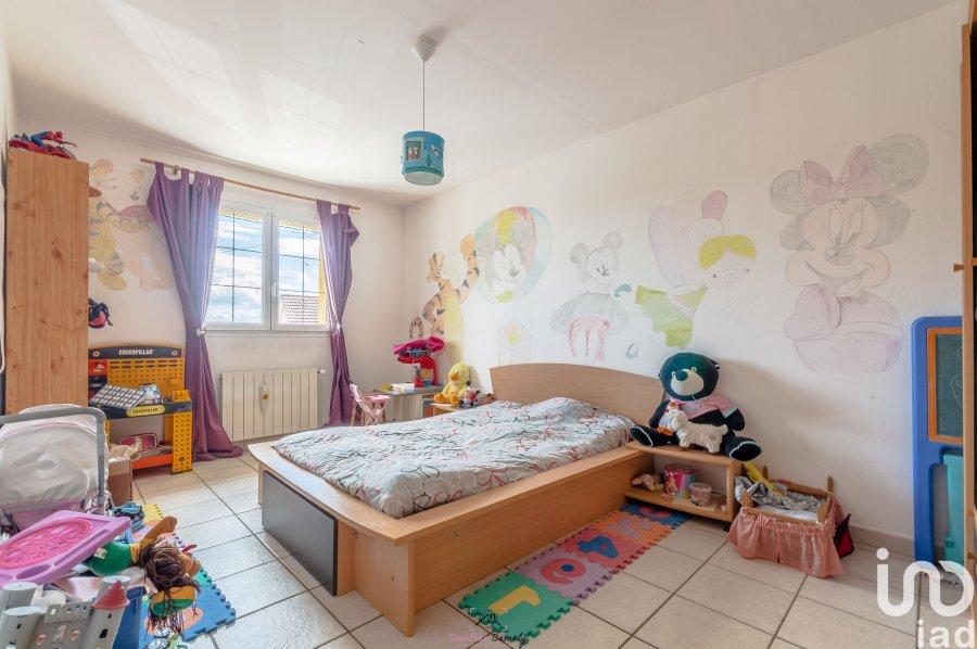 haus kaufen 5 zimmer 149 m² montigny-sur-chiers foto 5