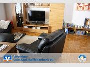 Haus zum Kauf 6 Zimmer in Kesten - Ref. 5968227