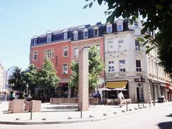 Appartement à louer 2 Chambres à Luxembourg-Bonnevoie - Réf. 6099299