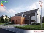 Maison jumelée à vendre 4 Chambres à Bascharage - Réf. 5116259