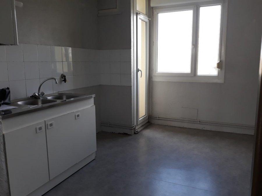 louer appartement 3 pièces 74 m² woippy photo 2