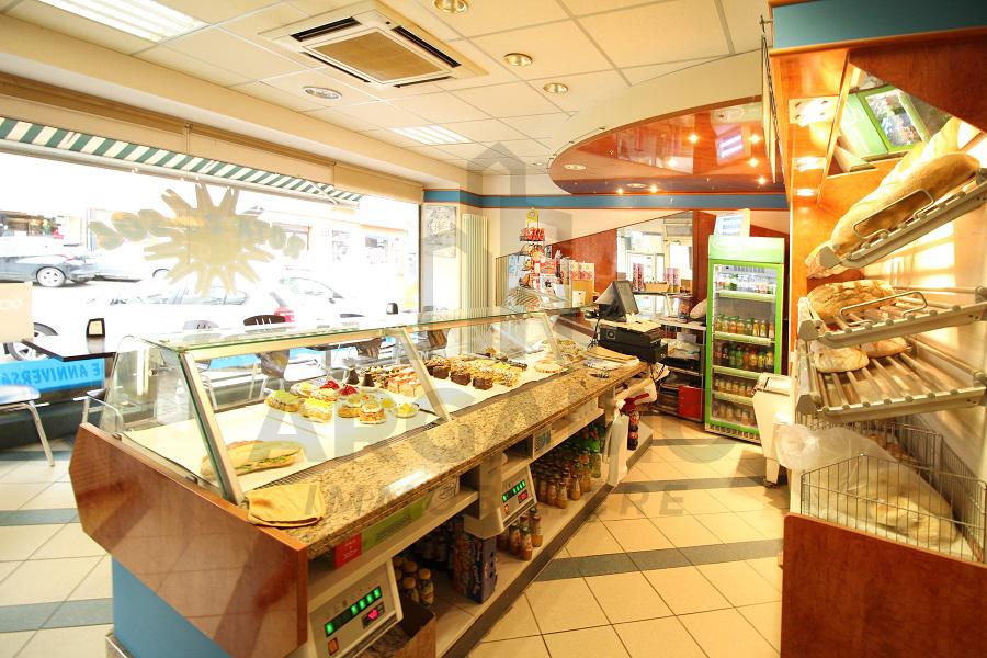acheter fond de commerce 0 chambre 215 m² schifflange photo 2