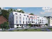 Penthouse-Wohnung zum Kauf 3 Zimmer in Colmar-Berg - Ref. 6050147