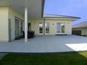 Bungalow zum Kauf 4 Zimmer in Wincheringen - Ref. 6054243