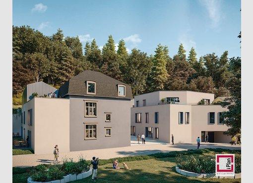 Triplex for sale 3 bedrooms in Luxembourg (LU) - Ref. 6590819