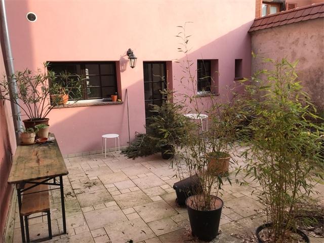 louer appartement 4 pièces 100 m² huningue photo 5