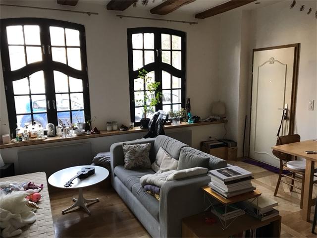 louer appartement 4 pièces 100 m² huningue photo 4