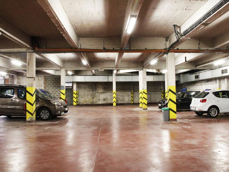 louer garage fermé 0 pièce 0 m² namur photo 1
