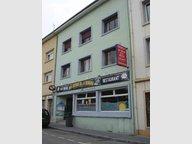 Appartement à louer F5 à Charmes - Réf. 6984035