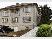 House for rent 4 bedrooms in Bertrange - Ref. 7311715