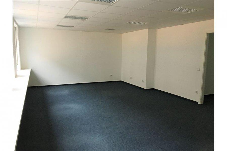 ladenfläche mieten 0 zimmer 200 m² saarbrücken foto 4