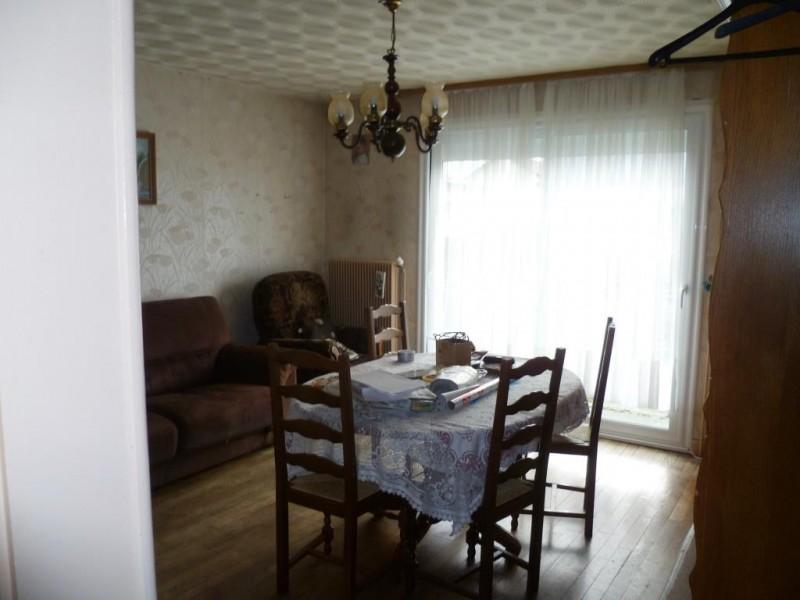acheter maison 5 pièces 80 m² blainville-sur-l'eau photo 3