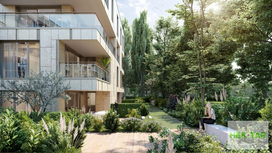 apartment block for buy 0 bedroom 45.61 to 105.04 m² luxembourg photo 1