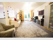 Wohnung zum Kauf 3 Zimmer in Howald - Ref. 6943075