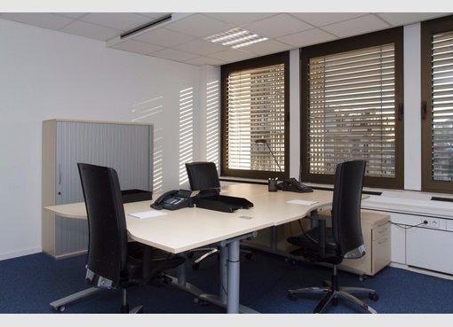 Büro zur miete in luxembourg lu ref. 4059491