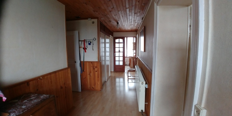 acheter maison 6 pièces 200 m² stenay photo 2