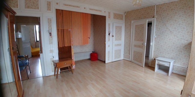 acheter maison 6 pièces 200 m² stenay photo 3
