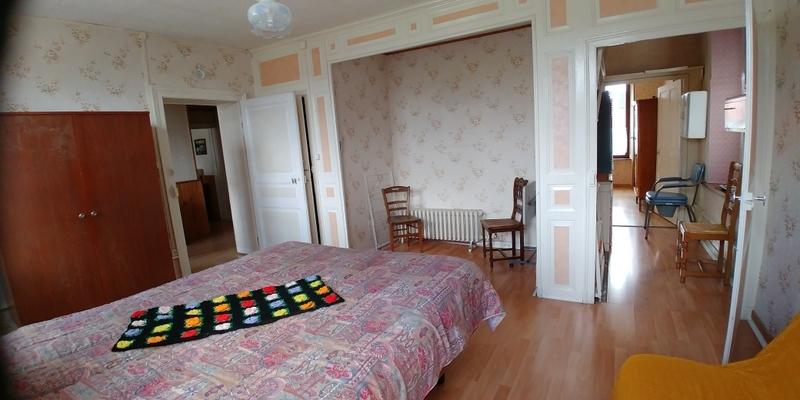 acheter maison 6 pièces 200 m² stenay photo 4