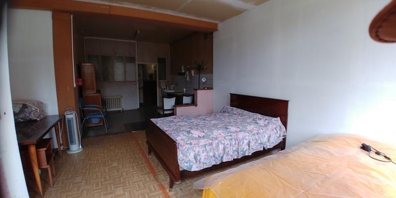 acheter maison 6 pièces 200 m² stenay photo 5
