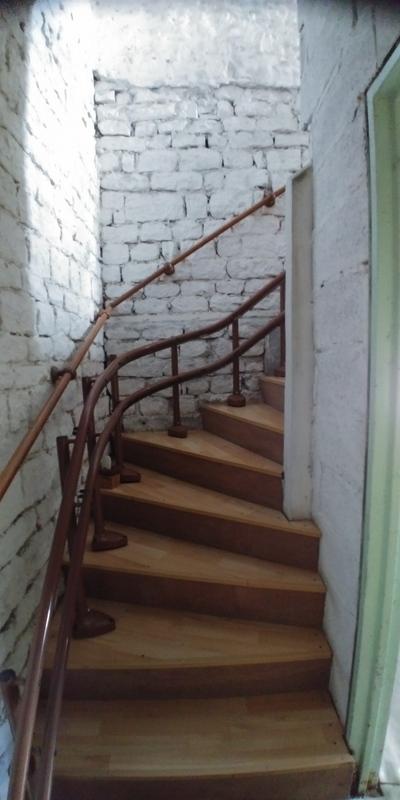 acheter maison 6 pièces 200 m² stenay photo 7