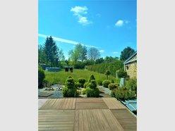 Maison à vendre F5 à Mairy-Mainville - Réf. 7225955