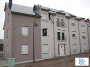 Wohnung zur Miete 1 Zimmer in Niederfeulen - Ref. 5136995