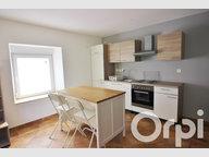 Appartement à louer F2 à Villerupt - Réf. 6722147
