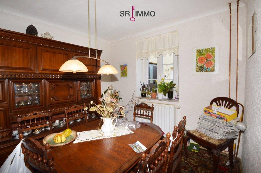 Haus zu verkaufen 6 Schlafzimmer in Peffingen