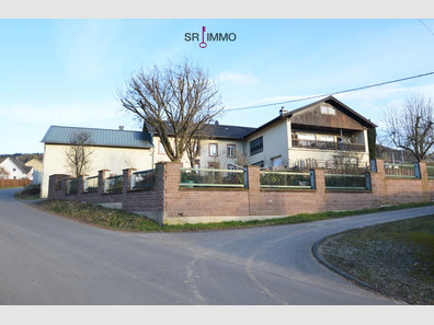 House for sale 11 rooms in Peffingen - Ref. 7115363