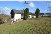 Maison à vendre 11 Pièces à Peffingen (DE) - Réf. 7115363