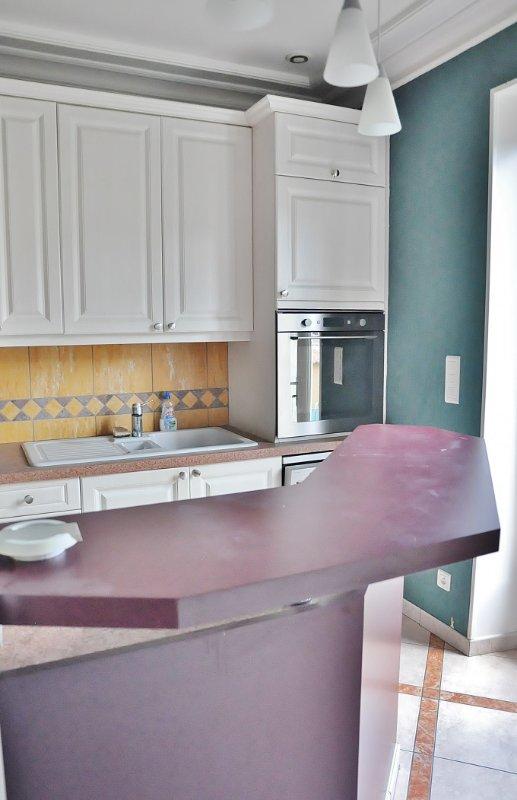 acheter maison 9 pièces 200 m² nancy photo 3