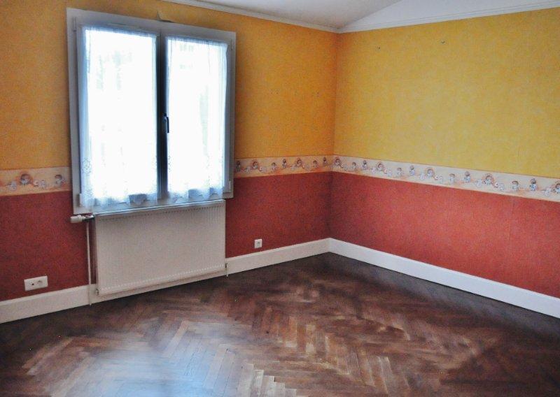 acheter maison 9 pièces 200 m² nancy photo 6