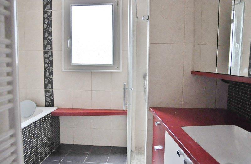 acheter maison 9 pièces 200 m² nancy photo 4