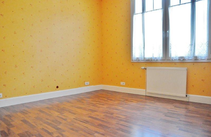 acheter maison 9 pièces 200 m² nancy photo 5